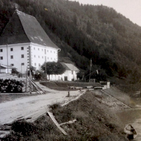 Abb2: Fotoarchiv Landeskonservatorat Linz, Inv. Nr 19.584